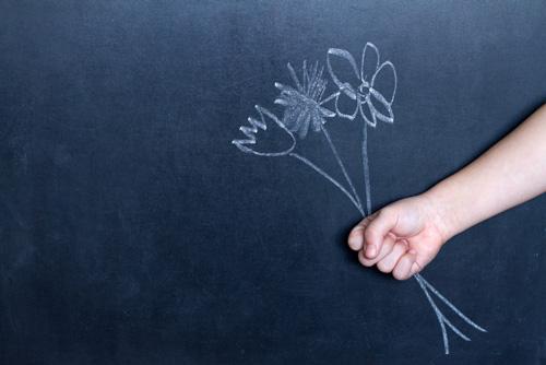 子供が好奇心旺盛にするためにどうすればいいのか?
